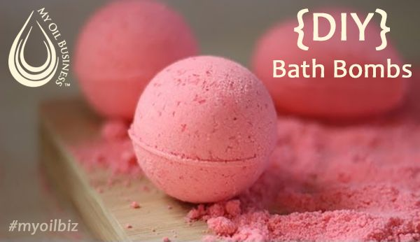 1 Cup Citric Acid 1 Cup Baking Soda 1/2 Cup Corn Starch 1/2 Cup Fractionated Coconut oil (or Almond Oil) 8-10 drops Essential Oil If you do want to naturally color the bath bombs we recommend using...