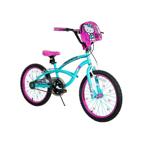 Toys R Us Bikes Girls : Best images about purrfect rides for hello kitty fans