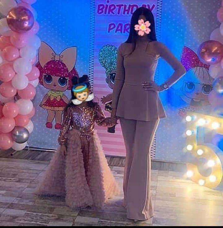 Toy Geyimi Peplum Dress Dresses Fashion