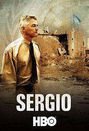 Sergio Documentary Watch Online. A look at the life and work of United Nations High Commissioner for Human Rights, Sergio Vieira de Mello, and the rescue operation when he was trapped and injured by a bomb explosion at UN headquarters in Baghdad.