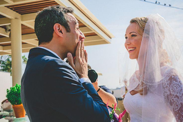 φωτογράφος-γάμου-myphotografer 078