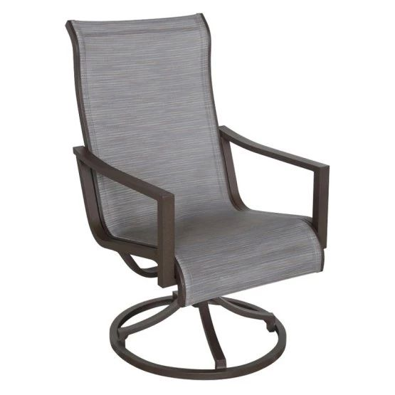 25+ best ideas about Swivel dining chairs on Pinterest | Dining ...