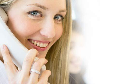 Bundesweiter Büroservice und Telefonservice | Testsieger* | ebuero AG
