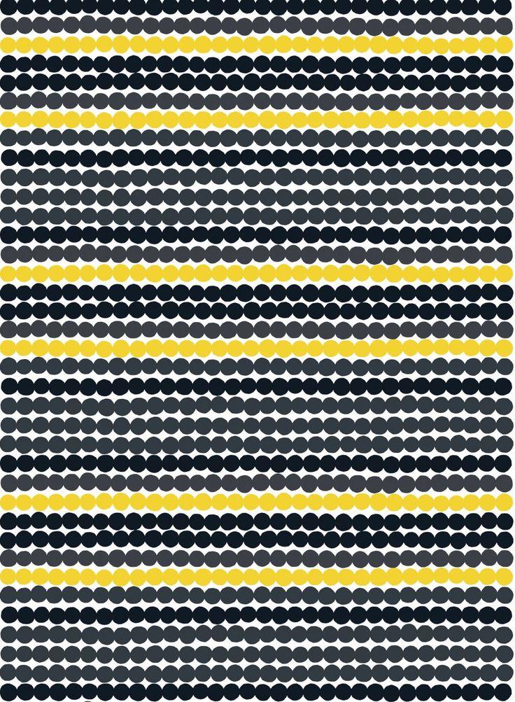 36 best Lahjatoiveet 2017 images on Pinterest Fabric, Entryway - schwarz weiße küche