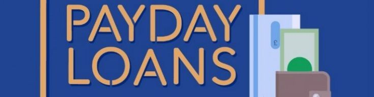 Are Payday Loans Helpful for Unemployed People?