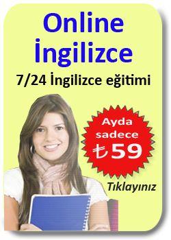 http://www.limasollunaci.com/ingilizce/ingilizce-turkce-ceviri/