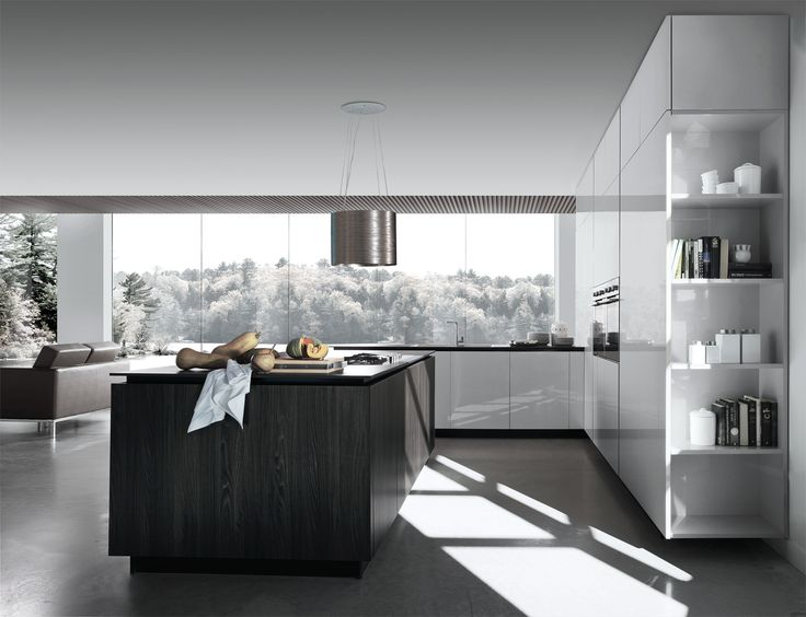 Muti kitchen and bath italian style production miton - Miton cucine forum ...