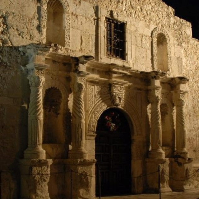 Abandoned Places Medway: 17 Best Images About Spanish Missions On Pinterest