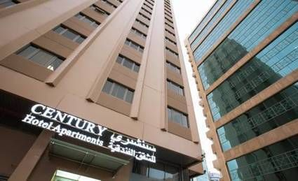 Century Hotel Apartment Al Salam Street, Tourist Club Area, Next To First Gulf Bank, Opposite Of Abu Dhabi Municipality, Abu Dhabi | Dubai Holiday Tours http://www.scoop.it/t/dubai-holiday-tours/p/4074412205/2017/01/24/century-hotel-apartment-al-salam-street-tourist-club-area-next-to-first-gulf-bank-opposite-of-abu-dhabi-municipality-abu-dhabi?utm_medium=social&utm_source=googleplus