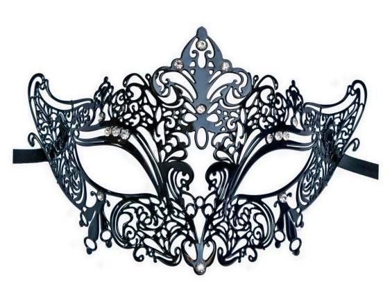 http://www.mask-shop.com/images/metal_masquerade_mask_black_nobility.jpg