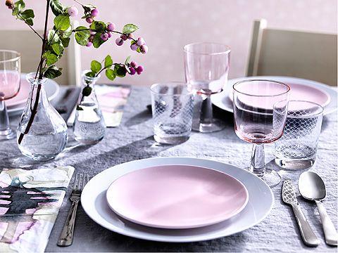 Die besten 25+ Ikea glastisch Ideen auf Pinterest ikea Büro - ikea k che preis
