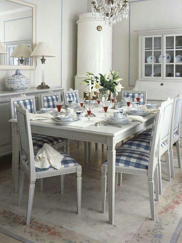 Swedish Style Interior Design 266 best gustavian/swedish style images on pinterest | swedish