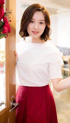 Kim Ji-won-I Gains Leverage from Hit TV Soap