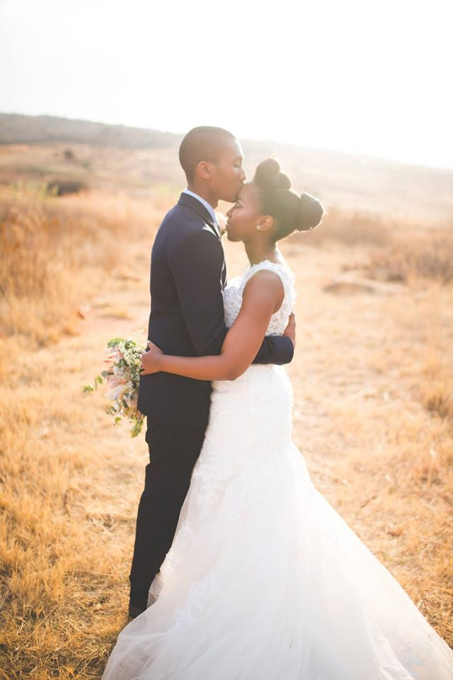 Maiden Moose Photography captured the most  beautiful photo of our stunning in loved couple.We are passionate about weddings at Casa-lee Country Lodge in Pretoria East www.casa-lee.co.za