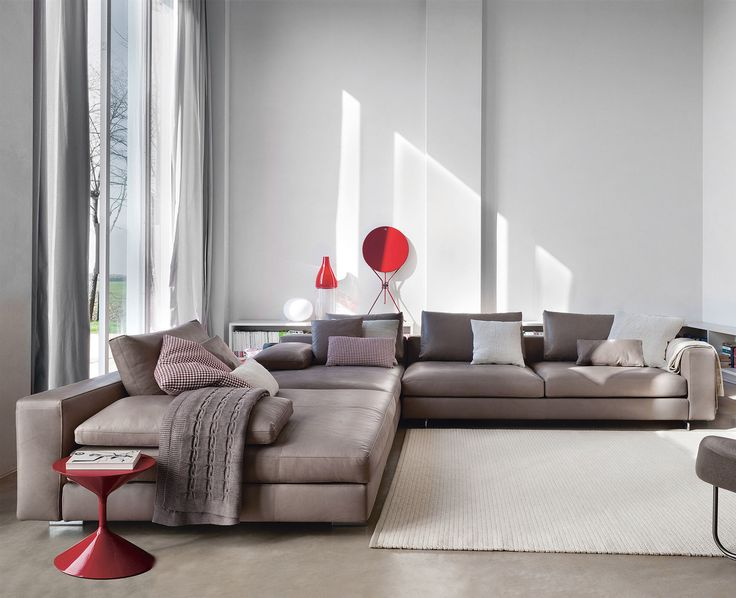 Schlafzimmer couch ~ Best sofas images couches canapes and living room