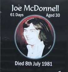 joe mcdonnell - Google Search