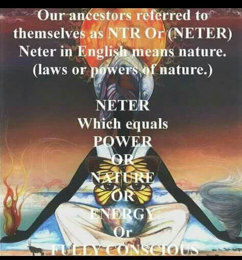 African Roots Quotes: 1000+ Images About African Spirituality On Pinterest