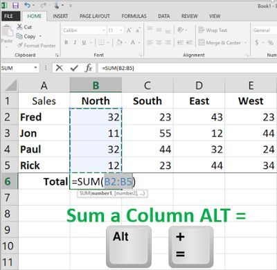 334 best Excel-Tips images on Pinterest Microsoft excel, Computer