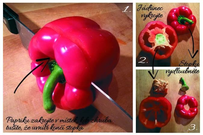 Jak očistit papriku beze ztrát http://www.ksdvorakova.cz/jak-ocistit-papriku-beze-ztrat/