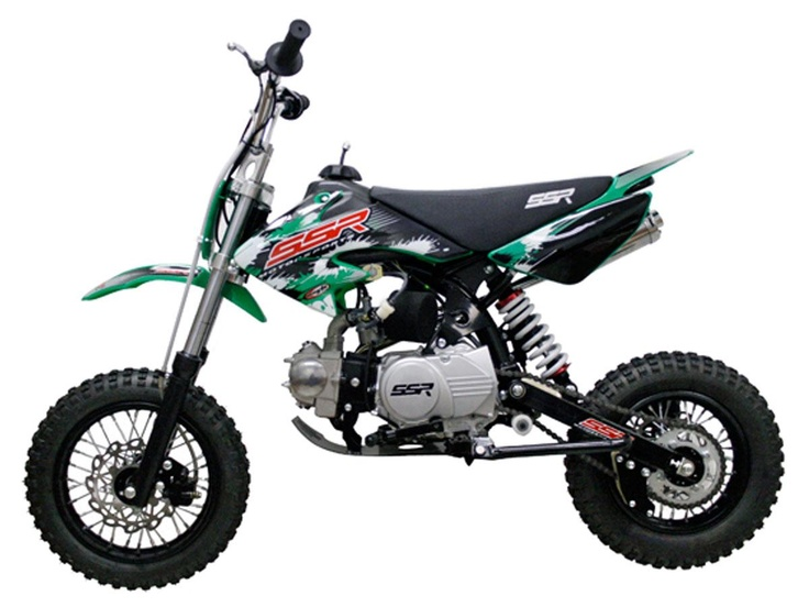 best 25 110cc dirt bike ideas on pinterest 110 pit bike. Black Bedroom Furniture Sets. Home Design Ideas
