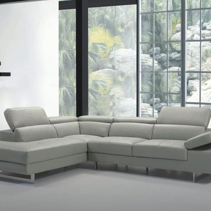 Have a look at this trendy sofa furniture - what an inventive concept #sofafurniture