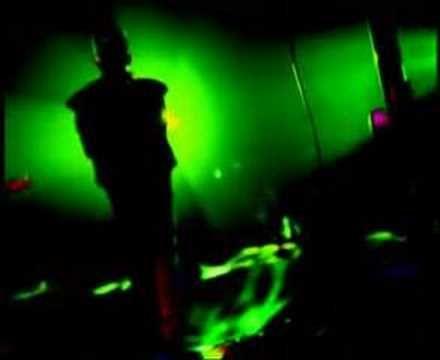 Ákos - Majom a ketrecben #music #akos