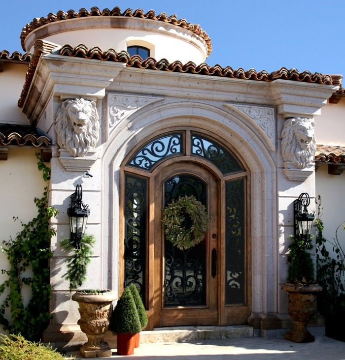 Beautiful Front Doors 201 best beautiful front doors images on pinterest | windows