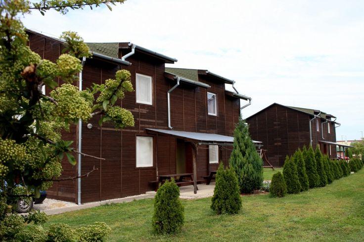 https://www.1-2-3-ubytovanie.sk/apartmany-vadas