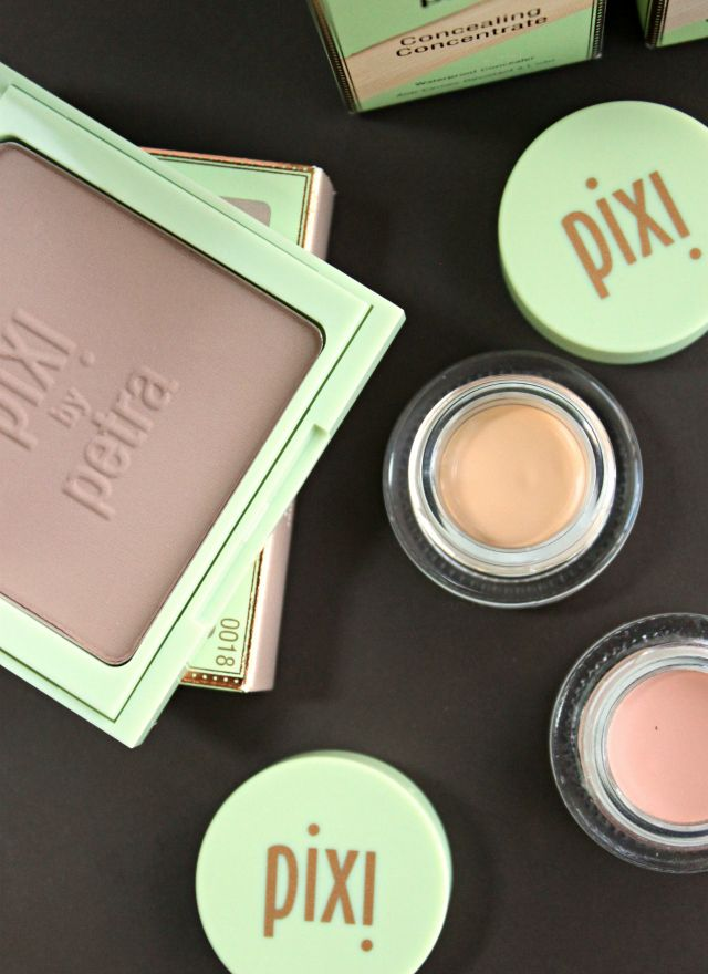 Eye Bright Primer by Pixi by Petra #17