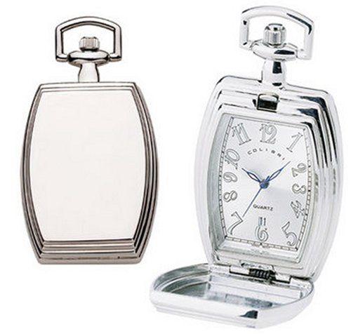 Colibri Pocket Watch Men's Unique Design PWQ096805 https://www.carrywatches.com/product/colibri-pocket-watch-mens-unique-design-pwq096805/ Colibri Pocket Watch Men's Unique Design PWQ096805  #engravedwatches