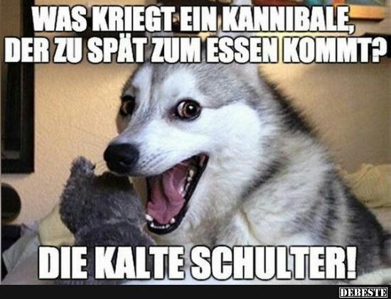 Besten Bilder, Videos und Sprüche und es kommen täglich neue lustige Facebook Bilder auf DEBESTE.DE. Hier werden täglich Witze und Sprüche gepostet! – Dyes Mühlemann
