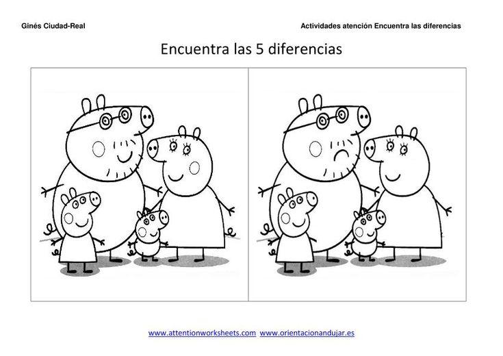 encontrar las diferencias para niños imagenes_10