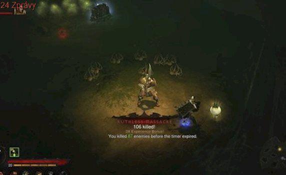 World of Warcraft a další hry od Blizzardu už si nezahrajete na starších verzích Windows