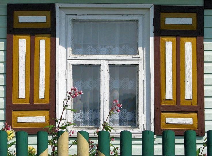 7 reasons why to choose Podlasie – Eastern Poland