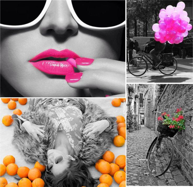 Photo Splash – aplicativo que coloca cor em imagens preto e branco | http://nathaliakalil.com.br/photo-splash-aplicativo-que-coloca-cor-em-imagens-preto-e-branco/