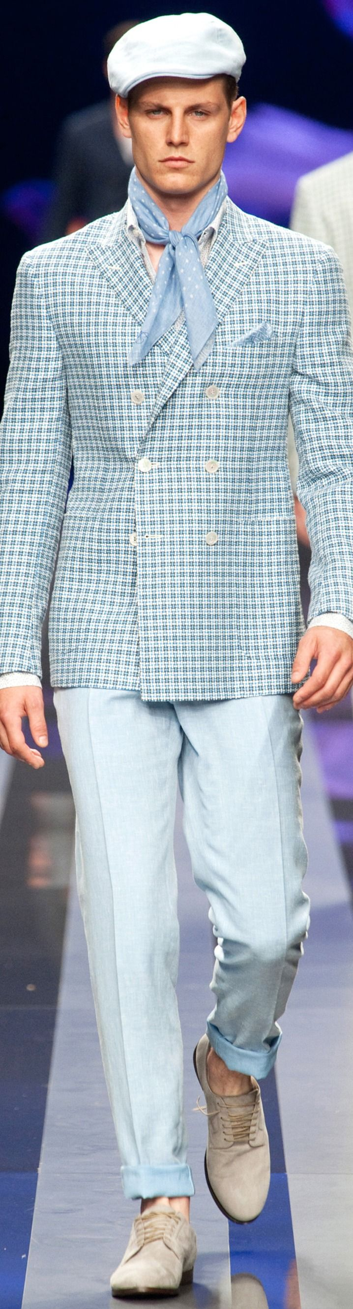 Canali Menswear | Shop designer menswear from top brands including Brooks Brothers, Canali, Ermenegildo Zegna, Hugo Boss & Ralph Lauren. Find Casual Shirts, Polos, Sweaters, Dress Shirts, Pants/Trousers, Blazers, Sport Coats & Accessories for your season wardrobe at designerclothingfans.com