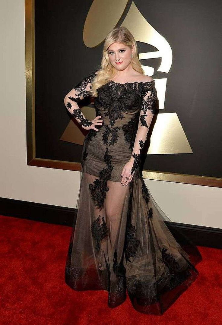 Worst Grammy Fashion 2015 | Bad Outfits at the Grammy Awards