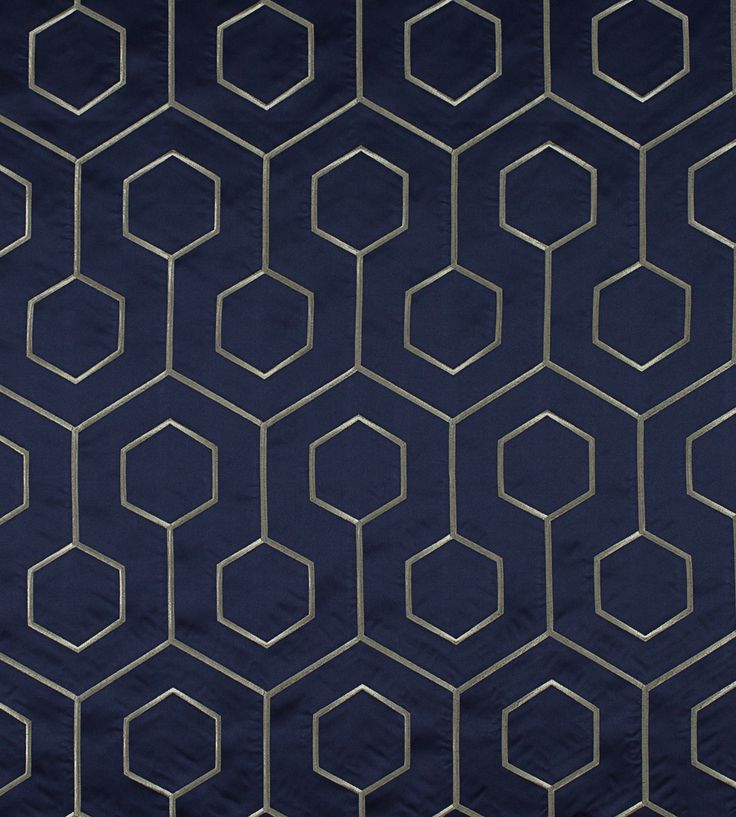 Casson - Riviera fabric, from the Casson collection by Kai