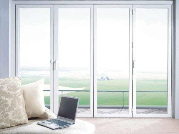 Esquadrias de alumínio para portas e janelas estão entre as melhores do mercado e estão entre as mais procuradas na hora de construir ou reformar. Veja como conservá-las. Muito duráveis e leves, esquadrias de alumínio também possuem um visual...