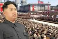 Απειλεί θεούς και δαίμονες η Βόρειος Κορέα