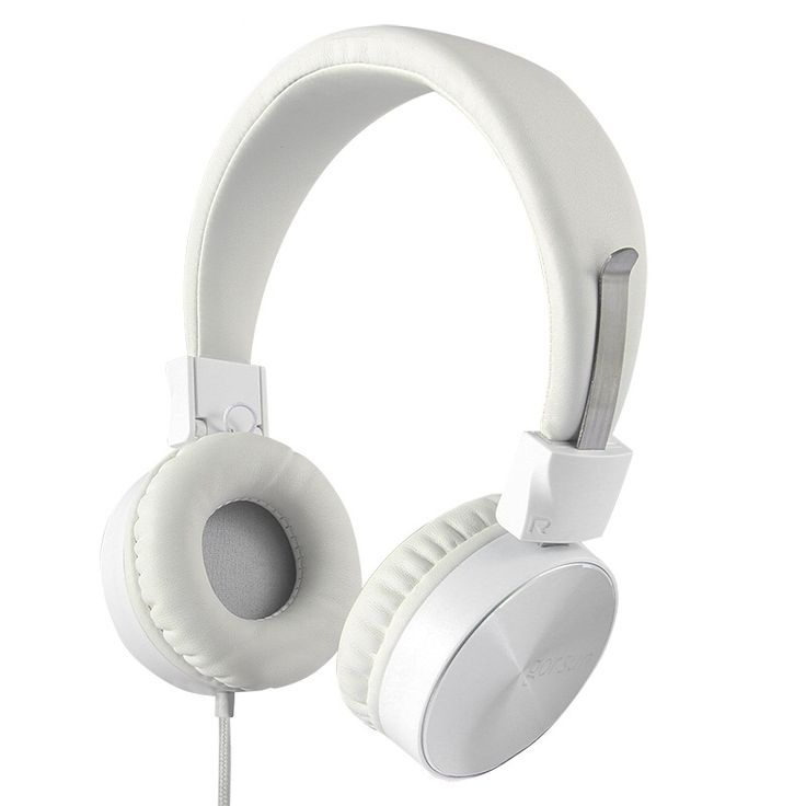 14.33$  Buy now - http://ali5bz.shopchina.info/go.php?t=32734619012 - New Headphone Headset Headband Earphone Deep Bass 3.5mm Wired With Mic Volume Control For Phone PC Music Game Hot Sales  #aliexpressideas