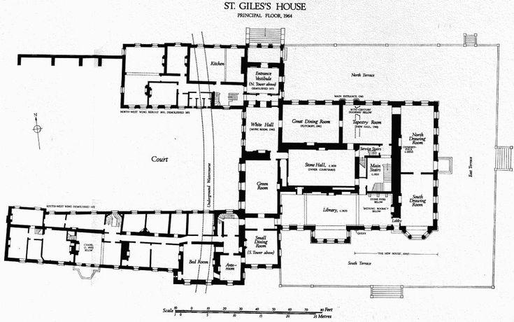 Image Result For House Plans For Sale Online Uk
