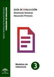 Aula de Audición y Lenguaje CEIP Pedro Velarde