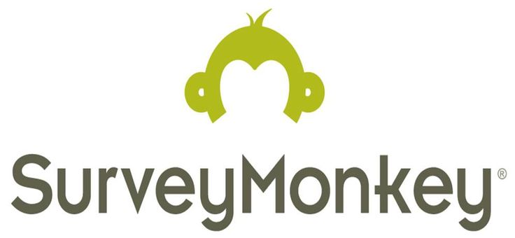 SurveyMonkey was a piece of technology that enabled us to gather research and information from people on certain parts of our music video. It enabled us to effectively put good research into our task.