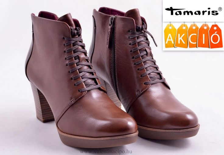 http://valentinacipo.hu/marka/tamaris