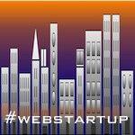 Logo WebStartup
