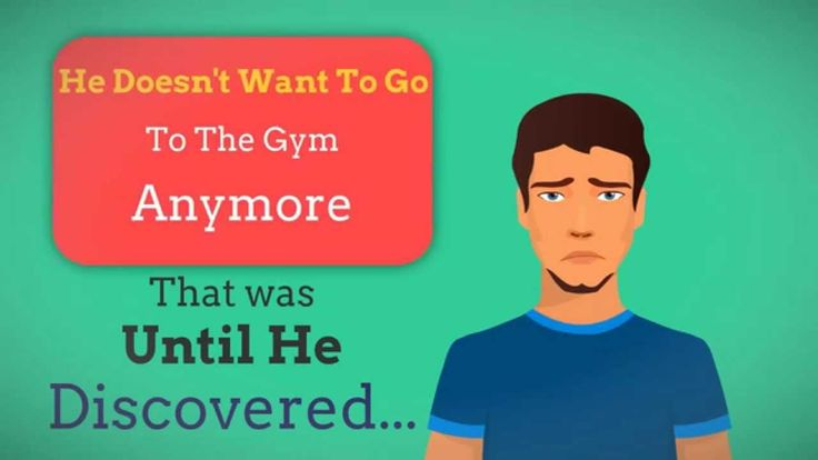 Find The Best Home Gyms For Sale - Best Home Gyms Reviews
