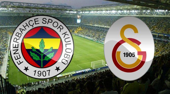 Galatasarayla Kadıköy'de nasıl kazanır(d)ım?   Yazar : Anıl BÜTÜNER Dünyanın sayılı derbilerinden birisidir Galatasaray-Fenerbahçe maçı. Türkiye'de ise bir numaradır hiç şüphesiz. Son yıllarda ben de dahil olmak üzere Galatasaraylılar için kabusa dönmüştür Kadıköy'deki maçlar. Bunun sebebi malumunuz ki 17 yıldır Galatasaray'ın kazanamıyor olması... #Spor  http://www.mornota.com/galatasarayla-kadikoyde-nasil-kazanirdim/
