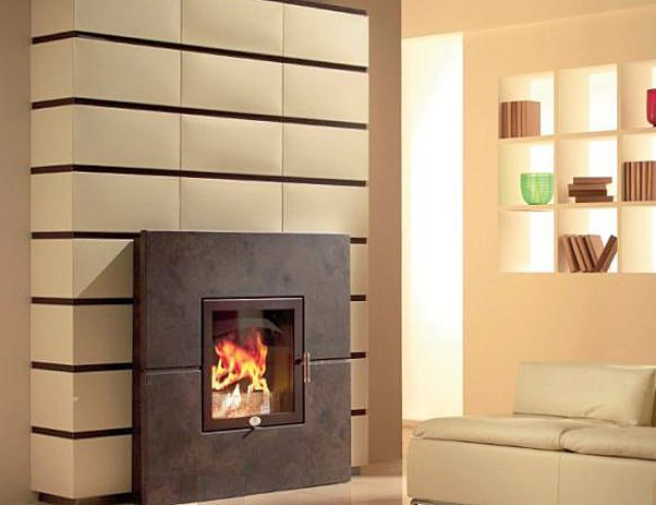 17 best images about contemporary fireplace designs on pinterest new home construction modern fireplaces and fireplaces - Modern Fireplace Design Ideas