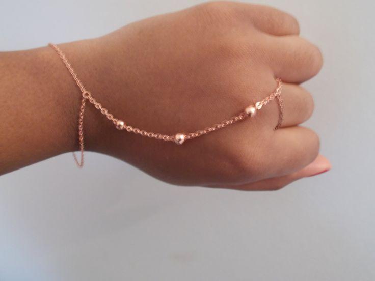 Charm Bracelet - 3am by VIDA VIDA NIqZHr